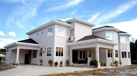 Architectural Designs House Plans brunei house construction architectural design house