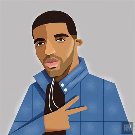 best rapper the best rapper alive every year since 1979 complex