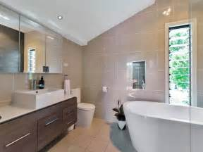 bathroom renovations brisbane ph 1300 882 544 bathroom