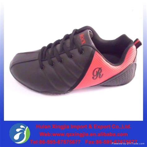 durable comfortable shoes latest durable comfortable basketball shoes xj sp6