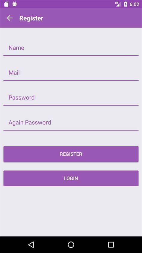 Real Time Chat App React Native By Batuhan Akkaya Codecanyon React Chat Template