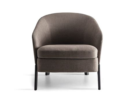 fabric for armchair chelsea fabric armchair by molteni