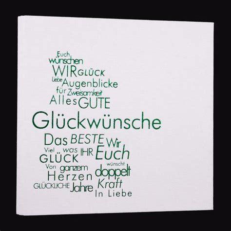 Gl Ckw Nsche Zur Hochzeit by Gl 252 Ckw 252 Nsche Zur Hochzeit Hochzeitsgl 252 Ckw 252 Nsche Ideen