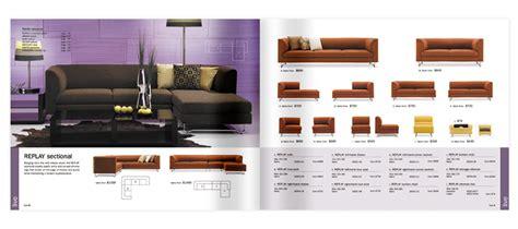 Furniture Catalogue Eq3 Furniture Catalog Roberutsu