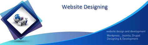 importance of good website header design freelance web banner design montreal web design montreal web