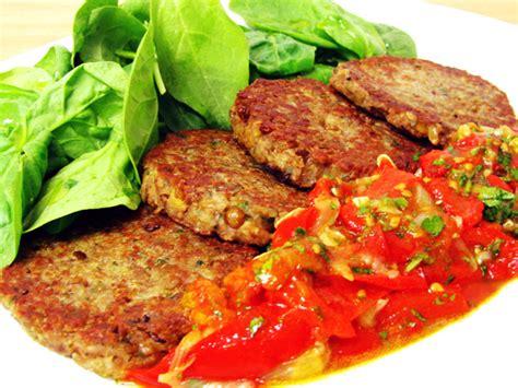 recetas de cocina vegetariana facil revista cocina f 225 cil para vegetarianos en pdf descargar
