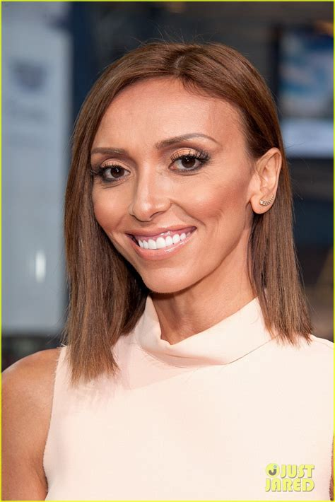 is juliana rancic forehead normal size giuliana rancic on her weight it s killing me to look in