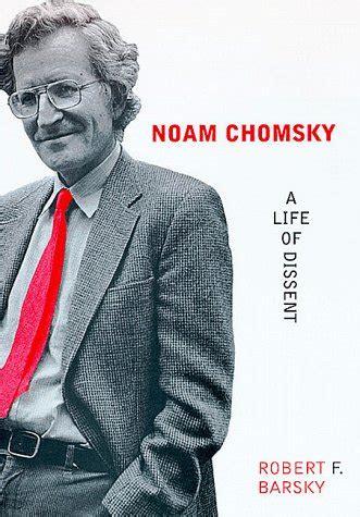 noam chomsky biography book all books noam chomsky books