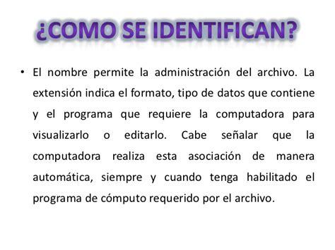 este sitio requiere msie 5 5 o netscape 6 optimizado para 800x600 los archivos electronicos