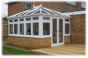 conservatories apex design and build