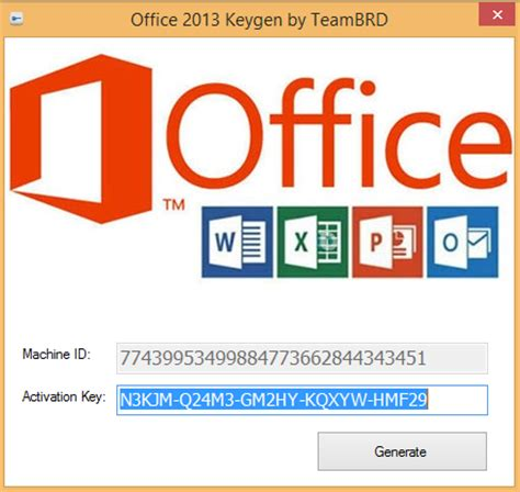download microsoft office 2013 working keygen | hacks and