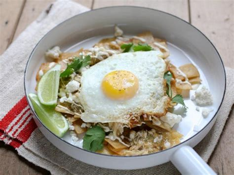 best egg recipes for breakfast mexican breakfast and brunch recipes cooking channel best mexican recipes and menus