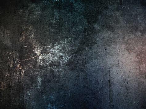 wallpaper over dark walls grunge dark wall texture and background master kim s