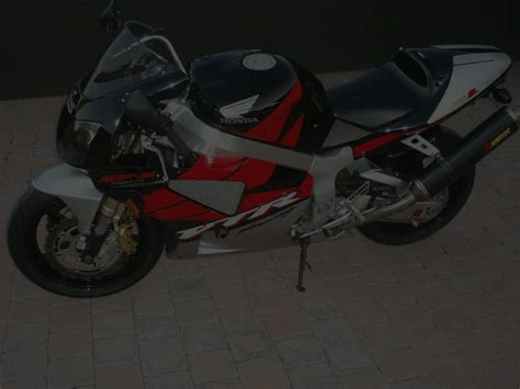 honda sp1 oberteil racing honda vtr 1000 sp1 sp2 rc51 2000
