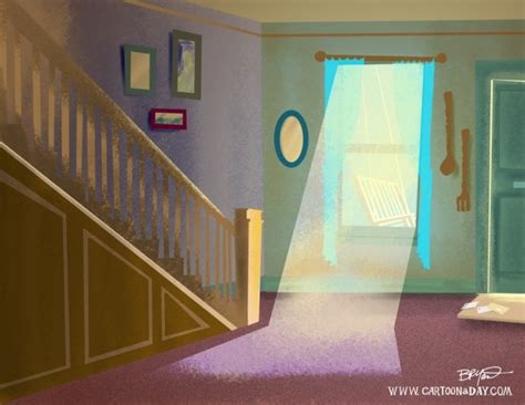 house interior cartoon pin cartoon house inside on pinterest