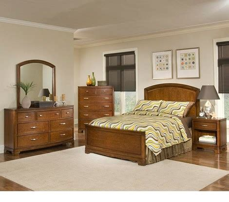 dreamfurniture com newport beach panel bedroom set
