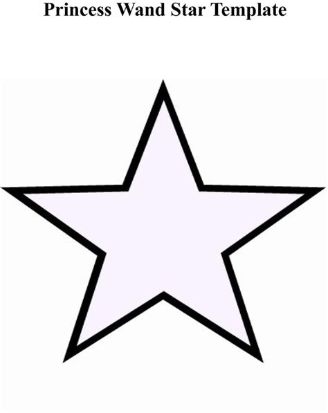 printable star for wand 1000 images about graphic design scrapbooking on