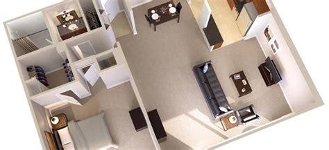 1 bedroom apartments in bethesda md one bedroom apartments in bethesda md topaz house apts