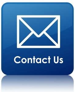 contact us aurora service tours