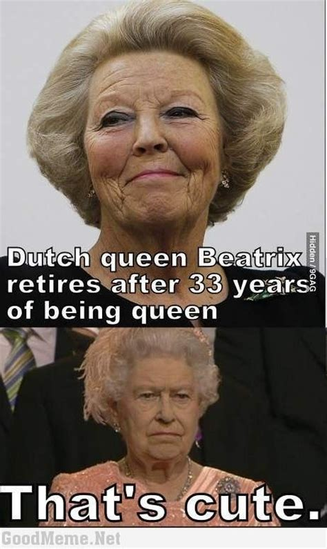 Queen Memes - 18 best royal memes images on pinterest funny stuff ha