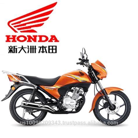 Motorrad Honda 125 Ccm by Honda 125cc Honda 125cc Products Honda 125cc Suppliers And