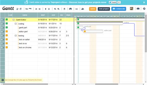 gantt diagram creator gantt diagram creator images how to guide and