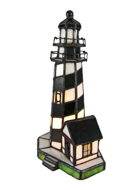 stained glass lighthouse l 174 best stained glass lighthouses images on pinterest