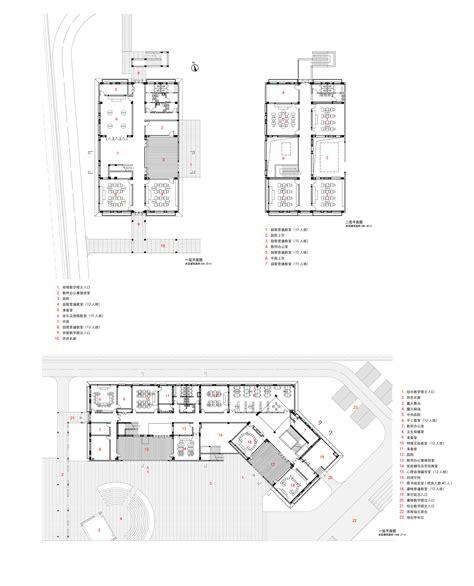 100 100 home design story 50 best southwest house plans images on car