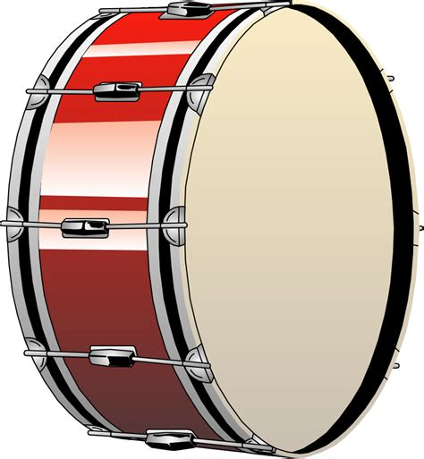 snare drum clipart snare drum clip cliparts co