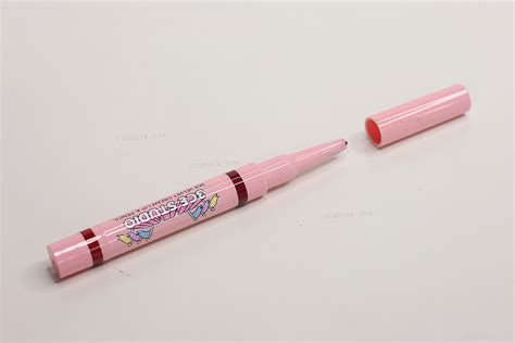Lip Liner 3ce 3ce studio collection review reviews more cinddie