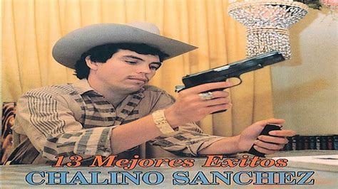 chalino sanchez manuel olazabal youtube