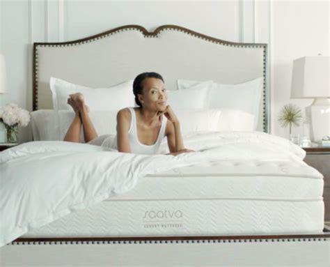 saatva bed reviews saatva reviews l saatva luxury firm l saatva coupon