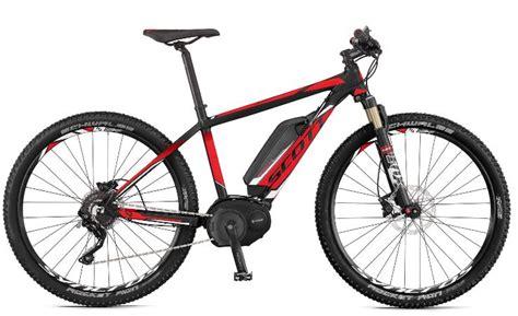 fahrrad berdachung kaufen e bike einfach bei fahrrad kaufen