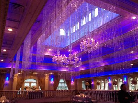 park wedding venues in nj nanina s in the park reviews northern jersey venue
