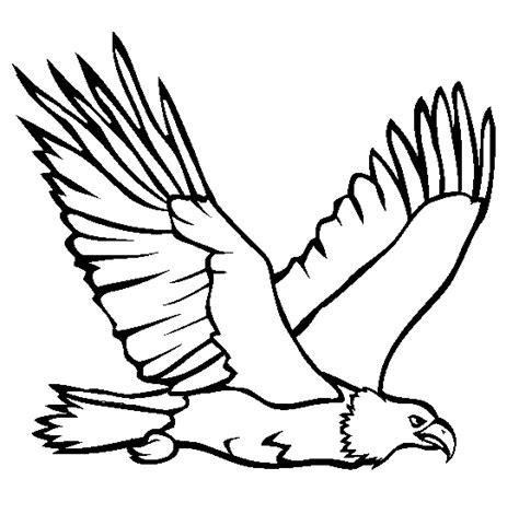 printable coloring pages bald eagle bald eagle coloring printable pinteres