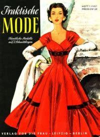 50er Jahre Wann Bis Wann by 70er Jahre Ddr Mode Damenmode