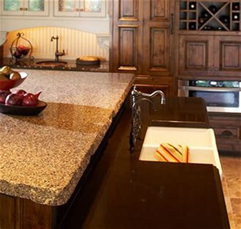 Cambria Brownhill Countertops by 1000 Images About Go Cambria Or Go Home Kitchens On