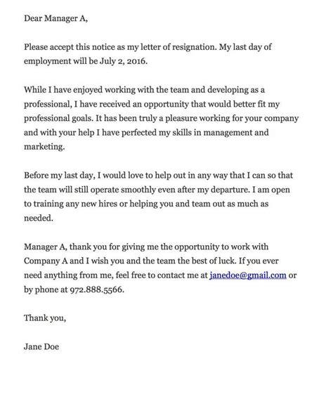 Church Board Resignation Letter Sle Basketball Coach Resignation Letter Sle Board