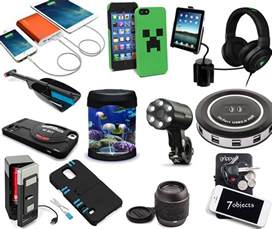 new technology gadgets 7 objects awesome inventions innovations gadgets
