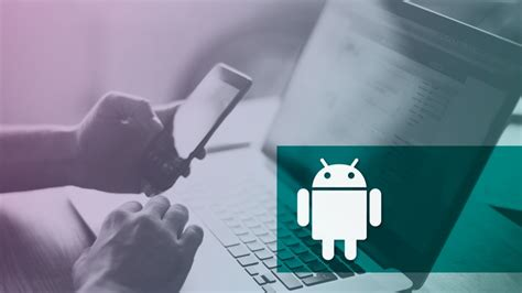 android development the complete android developer course beginner to advanced udemy free coupon