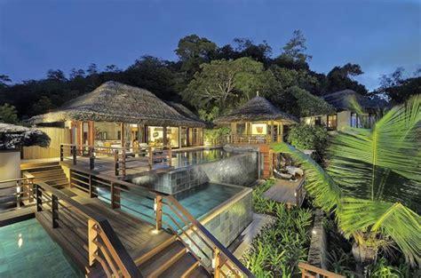 casa seychelles top 10 stunning seychelles resorts for an unforgettable
