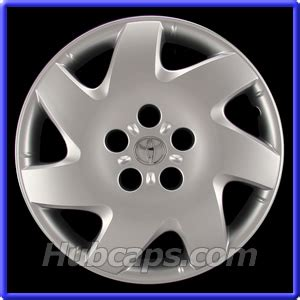Hubcaps For Toyota Camry 2004 Toyota Camry Hubcaps Auto Parts Diagrams