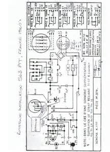 western electric 302 phone wiring diagram western get free image about wiring diagram
