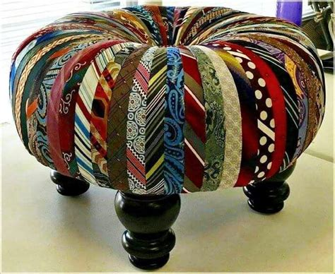 mens ties craft projects 25 best ideas about mens ties crafts on tie