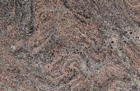 Granite Choices Granite Quartz Marble Kitchen Countertops Nyc