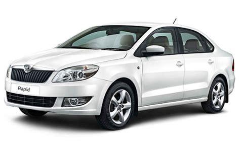skoda rapid car price top 10 sedan cars in india 10 lakhs car buying