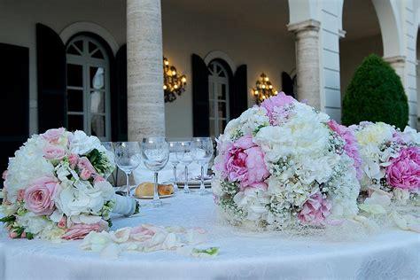 tavoli addobbati per matrimonio la migliore tavoli addobbati per matrimonio idee e
