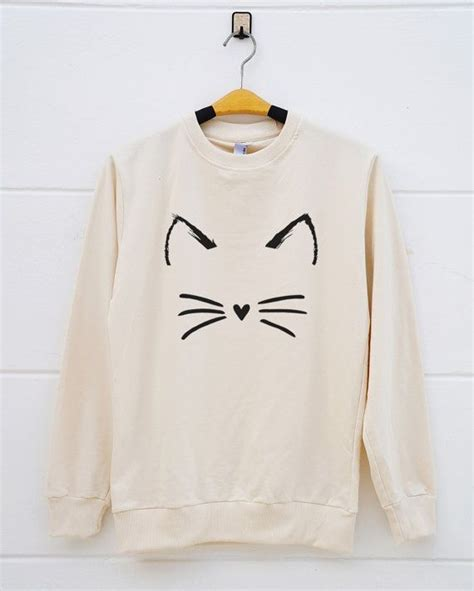Adorable Shirts Best 25 Cat Shirts Ideas On