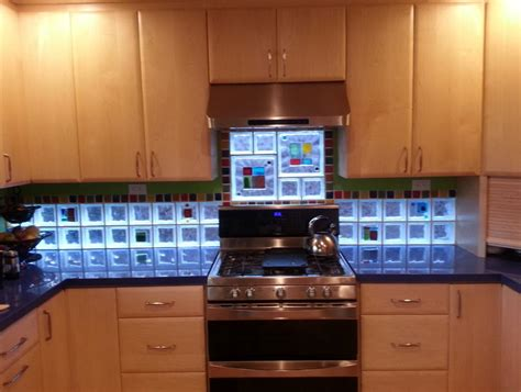 cool kitchen backsplash ideas unique and awesome glass tile backsplash ideas unique