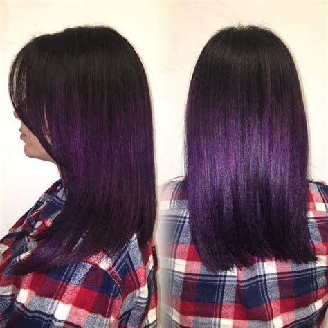 can you mix igora hair color 17 best images about hair and makeup on pinterest bobs